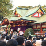 nishinomiya-shrine